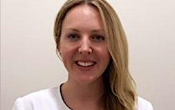 profile photo of Helen Marriott - Innaloo Dentists DB Dental, Innaloo
