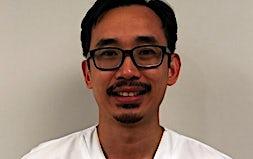 profile photo of Jason Law Dentists DB Dental, Mandurah