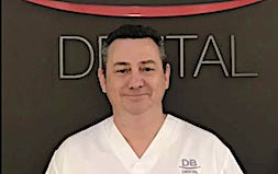 profile photo of Steve Common Dentists DB Dental, Mandurah