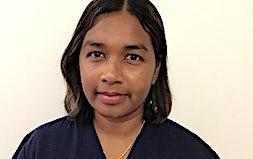 profile photo of Subha Karunanayaka Dentists DB Dental, Mandurah