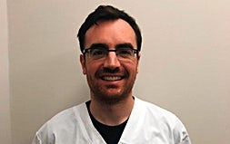 profile photo of Brian O'Donovan Dentists DB Dental, South Lake