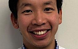 profile photo of Chris Tay Dentists DB Dental, South Lake
