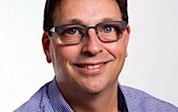 profile photo of John Bosland Optometrists McLaren Vale Eyecare