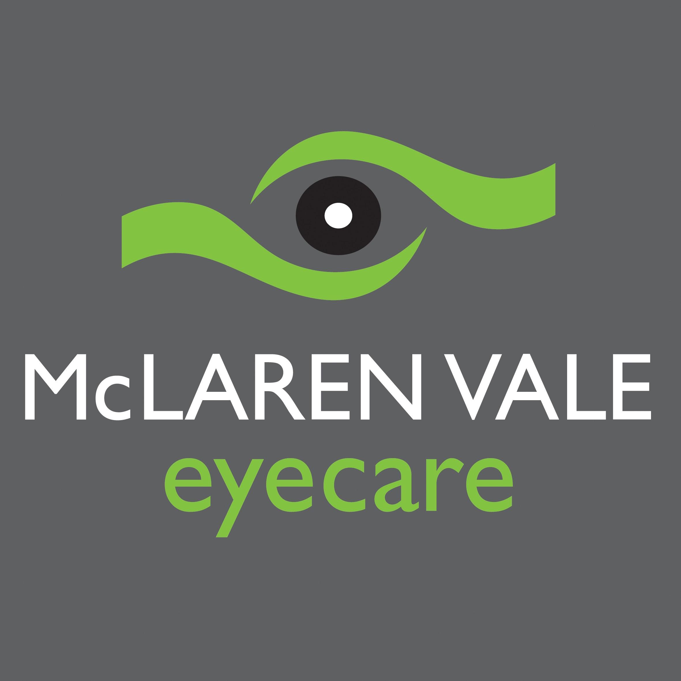 McLaren Vale Eyecare