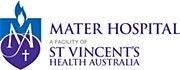 logo for Dr Joshua Tang Gastroenterologists & Hepatologists