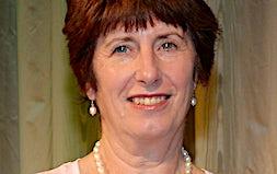 profile photo of Sandra Groves Psychologists Sandra Groves Psychology