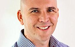 profile photo of Bryan Stevens Optometrists Bryan Stevens Optometrist