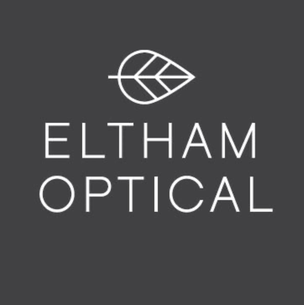 Eltham Optical