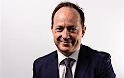 profile photo of Dr Andrew Roy Cardiologists Dr Andrew Roy - Griffith