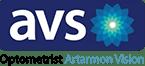 logo for Artarmon Vision Optometrists