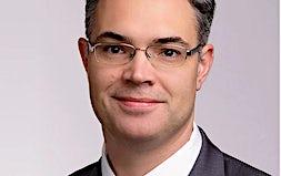 profile photo of Dr Gareth Owen Colorectal Surgeons Dr Gareth Owen