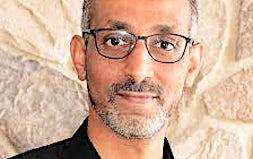 profile photo of Dr Yassir Musa Doctors Burwood Brickworks Medical Centre