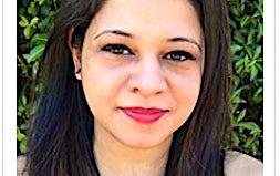 profile photo of Ruchika Sharma Dentists Plenty Valley Family Dental