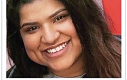 profile photo of Cleeta Bhandarkar Dentists Plenty Valley Family Dental