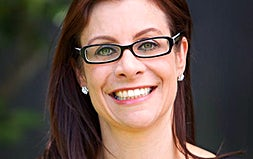 profile photo of Michelle Fox Psychologists Michelle Fox