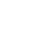 logo for Michelle Fox Psychologists