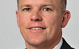 profile photo of A/Prof Garett Smith General Surgeons A/Prof Garett Smith