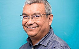 profile photo of Dr Kevin Quek Doctors McKinley Medical Centre