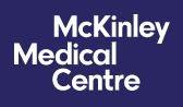 McKinley Medical Centre