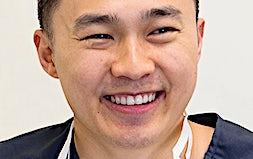 profile photo of Kent Tan Dentists Coolamon Dental Centre
