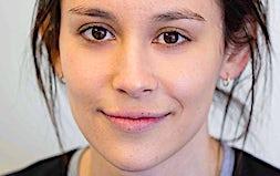 profile photo of Janni Newby Dentists Coolamon Dental Centre