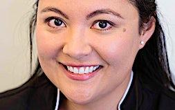 profile photo of Dr. Lara Andrews Dentists Coolamon Dental Centre