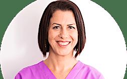 profile photo of Nazli Sadrzadeh Dentists Totally Smiles - Alexandra Hills