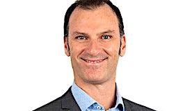 profile photo of Alexander Robertson Psychologists Logic Lounge Psychology