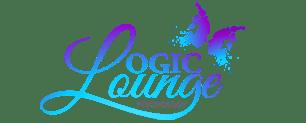 logo for Logic Lounge Psychology Psychologists