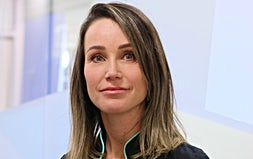 profile photo of Dr Erin Callahan Dentists Totally Smiles Geelong