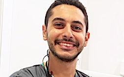 profile photo of Dr Rafeek Zaki Dentists Totally Smiles Yarram