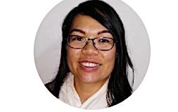 profile photo of Myra Seeto Dentists Totally Smiles - Clayfield