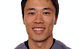 profile photo of Justin Lam Dentists Totally Smiles Ryde