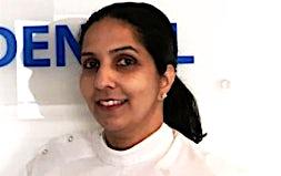 profile photo of Leena Sunil Dentists Totally Smiles Redbank Plaza