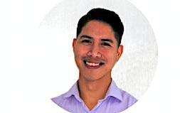 profile photo of John Dela Pena Dentists Totally Smiles Nundah
