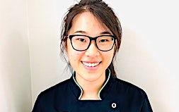 profile photo of Jacqueline Ip Dentists Totally Smiles Nundah