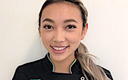 profile photo of Jeannine Shen Dentists Totally Smiles Pakenham