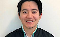 profile photo of Zibo Wangding Dentists Totally Smiles Pakenham