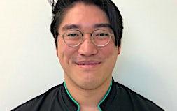 profile photo of Joseph Huang Dentists Totally Smiles Pakenham