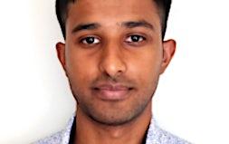profile photo of Sadit Reza Dentists Totally Smiles Holt