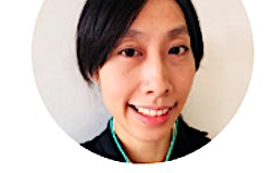 profile photo of Linda Tseng Dentists Totally Smiles Indooroopilly