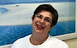 profile photo of Melita Antonijevic Dentists Totally Smiles Morningside