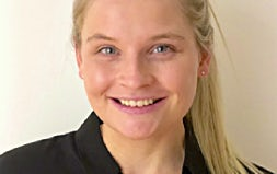 profile photo of Dr Jacalyn Madden Dentists Totally Smiles Miranda