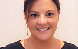 profile photo of Jacquie Biggar Dentists Totally Smiles Miranda