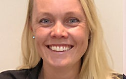 profile photo of Dr Katerina Coombes Dentists Totally Smiles Miranda