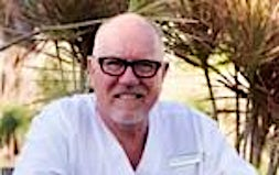 profile photo of Nick Cliff Dentists Totally Smiles Townsville