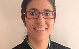 profile photo of Navneet Kaur Sidhu Dentists Totally Smiles - Fawkner