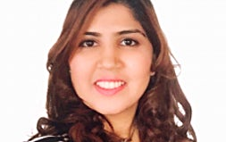 profile photo of Adeela Younis Dentists Totally Smiles - Fawkner