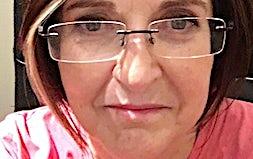 profile photo of Judith Minster Psychologists Immersive Psychology