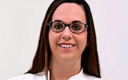 profile photo of Dr Emma Basaglia Dentists Totally Smiles Mt Gravatt East